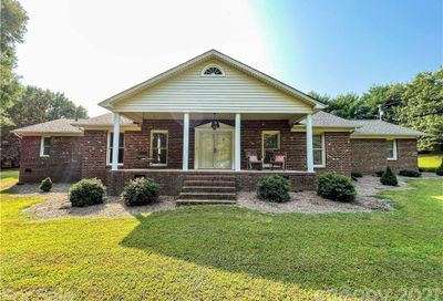 34900 Rocky River Springs Road Norwood NC 28128