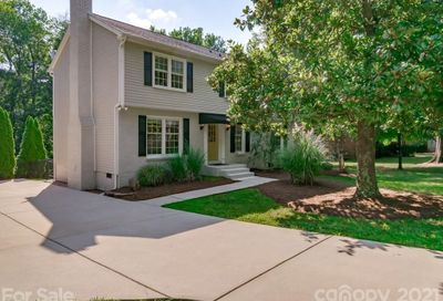 6451 Summerlin Place Charlotte NC 28226