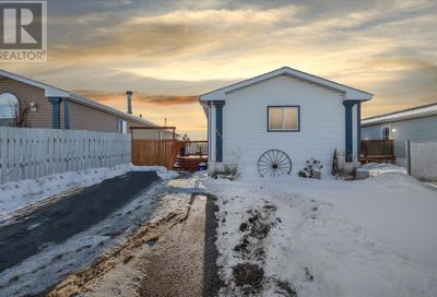 227 Belgian Green Fort McMurray AB T9H5M6