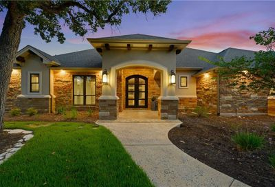 address withheld Georgetown TX 78633