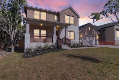 326 Cypress Forest Drive Kyle TX 78640