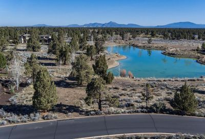 23118 Watercourse Way Bend OR 97701