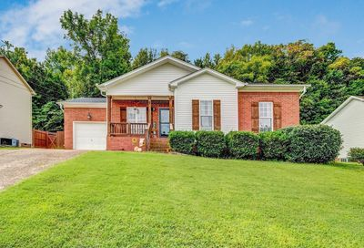 421 Brownstone St Old Hickory TN 37138