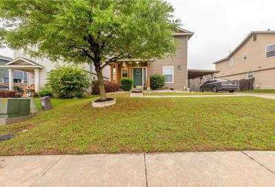 11504 Hungry Horse Drive Manor TX 78653