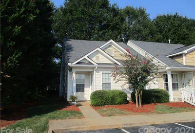 1446 Harpers Inlet Drive Clover SC 29710