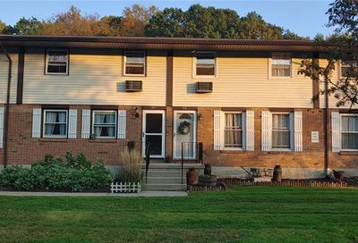 303 Parr Meadow Drive Newburgh NY 12550