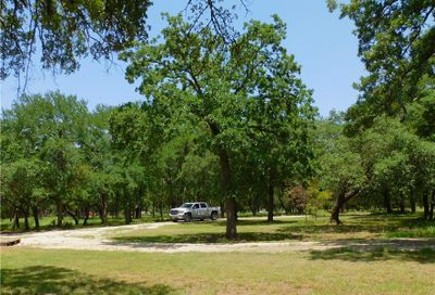 440 County Road 229 Florence TX 76527