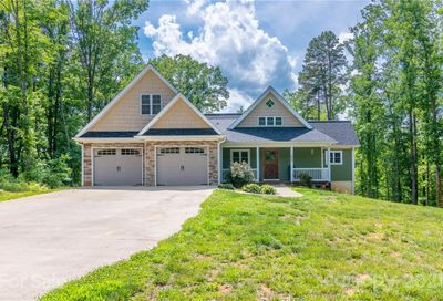 224 Blue Water Drive Statesville NC 28677