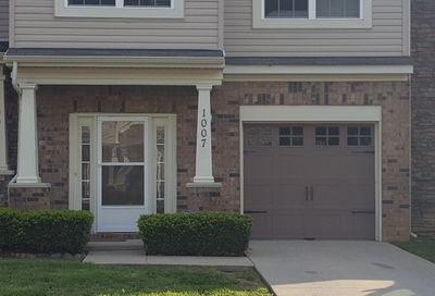1007 Chatsworth Dr Old Hickory TN 37138
