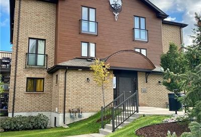 25 Madelaine Drive Barrie ON L9J0G8