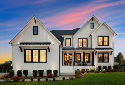 1858 Traditions Circle #69 Brentwood TN 37027