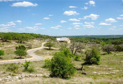 460 Roy Breed Road Dripping Springs TX 78620