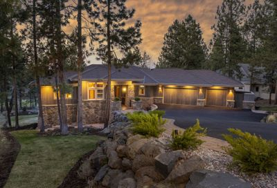 2642 NW Champion Circle Bend OR 97703