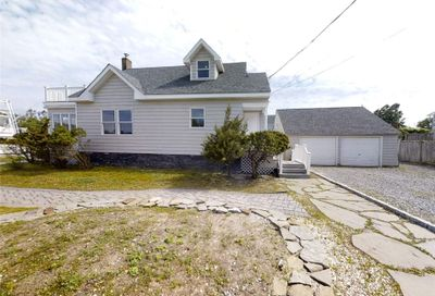 8 Bayview Place Center Moriches NY 11934