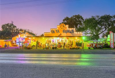 4400 S State Highway 237 Round Top TX 78954