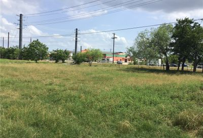 0000 Goforth Road Kyle TX 78640