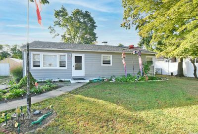 112 Suffolk Avenue Brentwood NY 11717