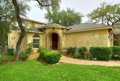 1231 Red Bud Lane Round Rock TX 78664