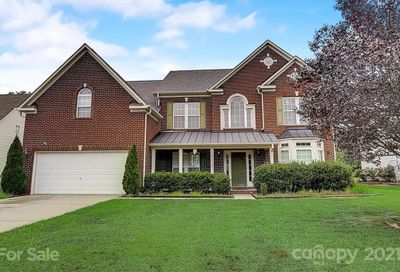 1010 Spanish Moss Road Indian Trail NC 28079