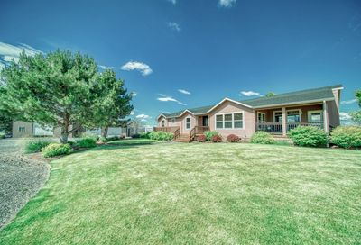 14724 SW Riggs Road Powell Butte OR 97753