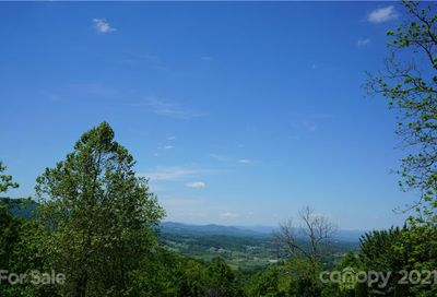 128 View Ridge Parkway Leicester NC 28748