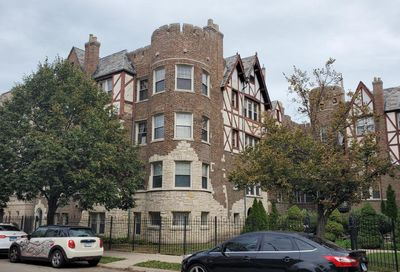 5721 N Kimball Avenue Chicago IL 60659