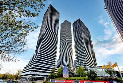 33 Shore Breeze Drive Toronto ON M8V1A1