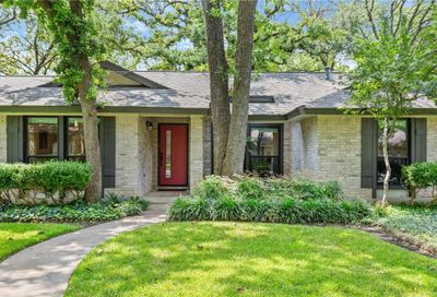 10415 Mourning Dove Drive Austin TX 78750