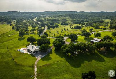 1161 Red Corral Ranch Road Wimberley TX 78676