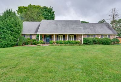 1226 Haber Dr Brentwood TN 37027