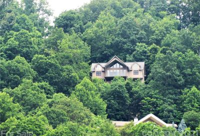 602 Grandview Cliff Heights Maggie Valley NC 28751