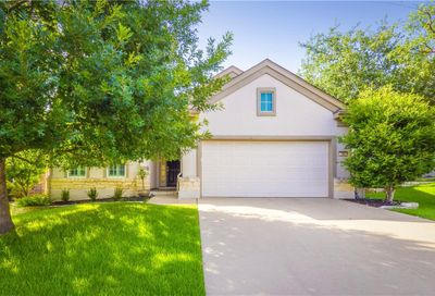 300 Rosecliff Drive Georgetown TX 78633