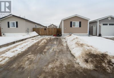 141 Mustang Road Fort McMurray AB T9H2J6