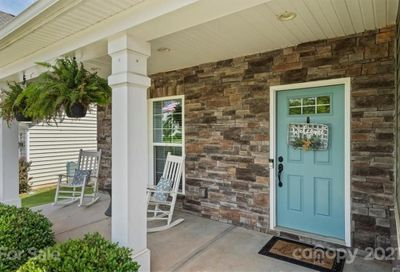 1794 Felts Parkway Fort Mill SC 29715