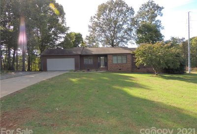 356 Holly Hills Drive Forest City NC 28043