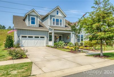 1232 Weir None Fort Mill SC 29708
