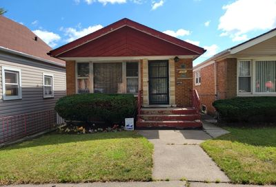 3311 S Seeley Avenue Chicago IL 60608