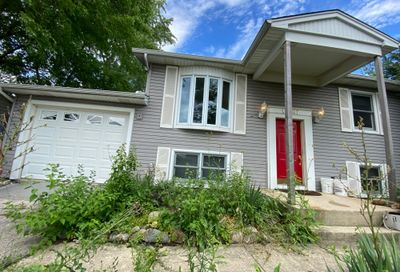 16187 92nd Avenue Orland Hills IL 60487