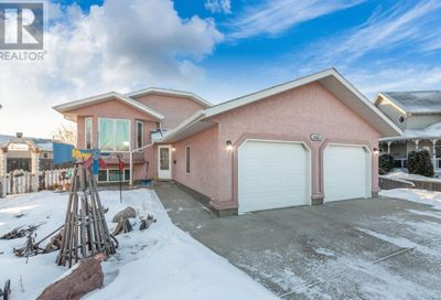 3803 46a Avenue Close Lloydminster SK S9V2C1