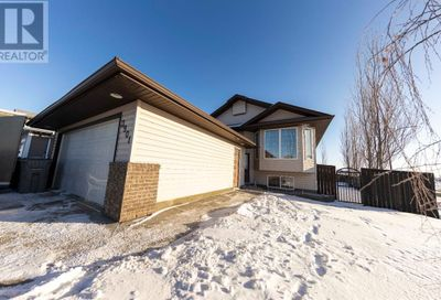 3901 70th Avenue Lloydminster AB T9V2Z4