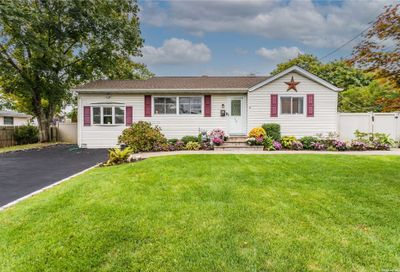 address withheld E. Patchogue NY 11772