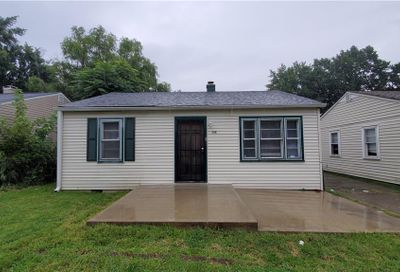 5924 Shimer Avenue Indianapolis IN 46219