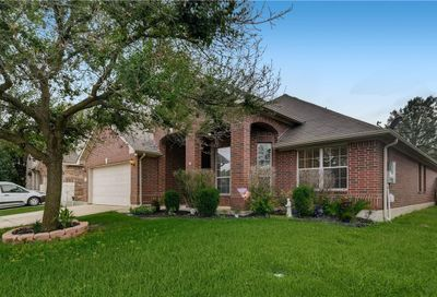 1009 Emory Fields Cove Hutto TX 78634