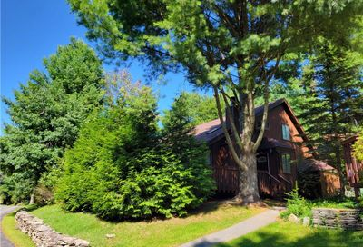 7 Lakeview Terrace Monticello NY 12701