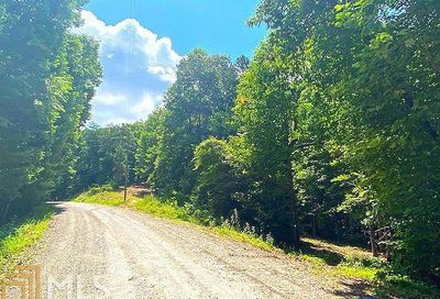 Luther Palmer Road Cleveland GA 30528