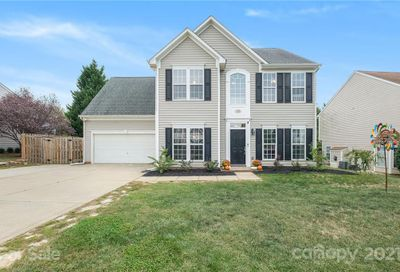 1508 Bayberry Place Lake Wylie SC 29710