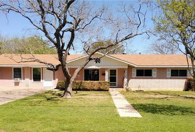 304 Sunset Drive Round Rock TX 78664