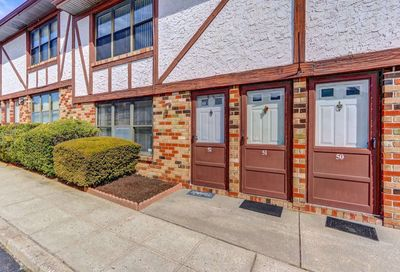 52 Bailey Court Middle Island NY 11953