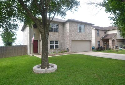 620 Whispering Hollow Drive Kyle TX 78640