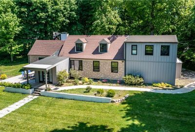 474 Bedford Road North Castle NY 10504